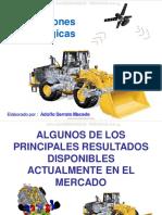 curso-innovaciones-tecnologicas-maquinaria-pesada-motores-evaluacion-sistemas-partes-componentes.pdf