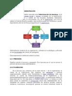 ETAPAS DE LA ADMINISTRACIÓN.docx