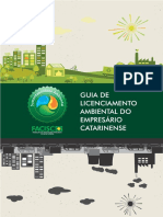 Guia Ambiental Do Empresário Catarinense 2015 - Low_Nov15