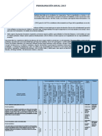 FCC1-PA 2016.pdf