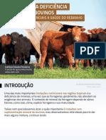 ebook-sintomas-deficiencia-bovinos.pdf