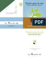 Manual Agricultura Ecológica
