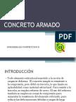 C.A. CONSTRUCCION grupo 2.pdf