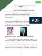23813-23832-1-PB.PDF