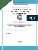 AVANCES PDF17