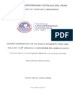 OLIVERA_OLIVA_DAVY_DISEÑO_ENERGETICO_CUZCO.pdf