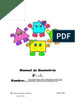 Geometria+2+basico