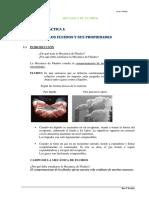 Unidad 1 Mec. Fluidos, Propiedades.pdf