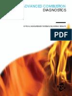 Advanced Combustion Diagnostics 5001523-Web(1)