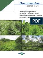 DOC_197 Produção orgânica de frutas tropicais_abacaxi e banana.pdf