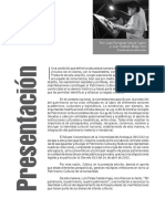 Diversidad Cultural-Revista Codice16 UdeA