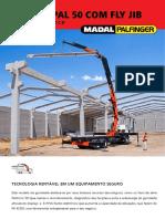 PK_42502_flyjib_PT.pdf