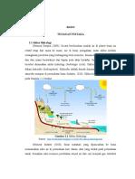 Bab 2 Print Proposal (3)