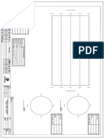 Pressure Vessel MI Field Template
