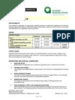 Alameda-Municipal-Power-D-1-Residential-Service