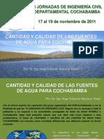 Cicb-09-Fuentes de Agua Para Cbba (1)
