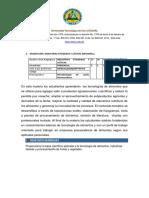 programa industrias fitogenas.pdf