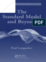 The Standard Model and Beyond.pdf