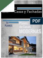 Ebook 50 planos de casas modernas v1.pdf