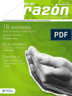 18MANERASDEMOTIVARSE[1].pdf