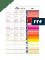 Colores - Copia