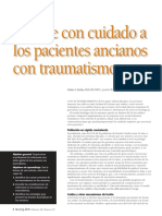 ANCIANO TRAUMATIZADO.pdf