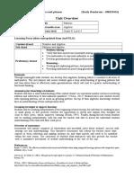 emily henderson edma310 assessment task 2 unitplanner