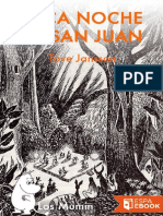 Tove Jansson-Una Loca Noche de San Juan (1)