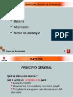 3829130-Bateria-Alternador-Motor-De-Arranque.ppt
