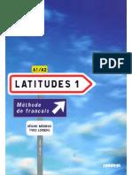 latitudes1livre-140408124401-phpapp01