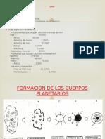 CAP. I .- El Planeta Tierra .pptx