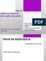 Relación-Dosis-Respuesta-Gradual (1).pptx