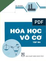 HVC Hoang Nham T3