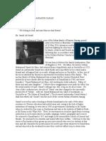 In Memoriam Ambassador Garad.pdf