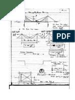 Perhitungan Manual Banar Jembatan Gantung.docx