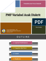 2.2.1 PMF variabel acak diskrit.pdf