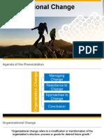 POM Presentation - Final