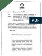 66_Circular 005-2015-Recomendaciones Contratación y Ley Garantías.pdf