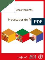 PROCESADOS-FRUTAS