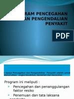 PP. Dr. Sugiarti