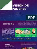 División de poderes.pptx