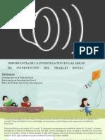 IMPORTANCIA DE LA INVESTIGACIÓN.pptx