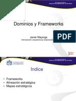2.  Frameworks - Alineación IT  con el negocio.pdf