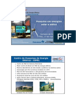 20090527_ETERJ.pdf