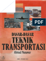 Dasar-Dasar Teknik Transportasi.pdf