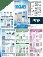 Hirayama Brochure HICLAVE.pdf