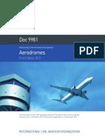 ICAO doc 9981 PANS-Aerodromes.pdf