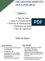 ABASTECIMIENTO DE AGUAS.pdf