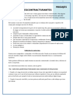 1-Masaje descontracturante Material (1).docx