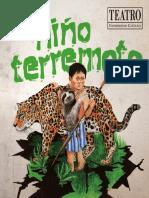 niño terremoto.pdf